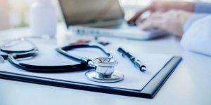4 Erros que as organizações cometem na implantação da Acreditação ONA