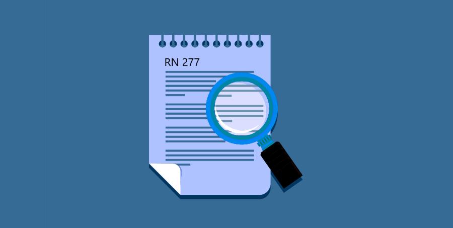 Principais fatores que levaram à revisão da RN 277 pela ANS