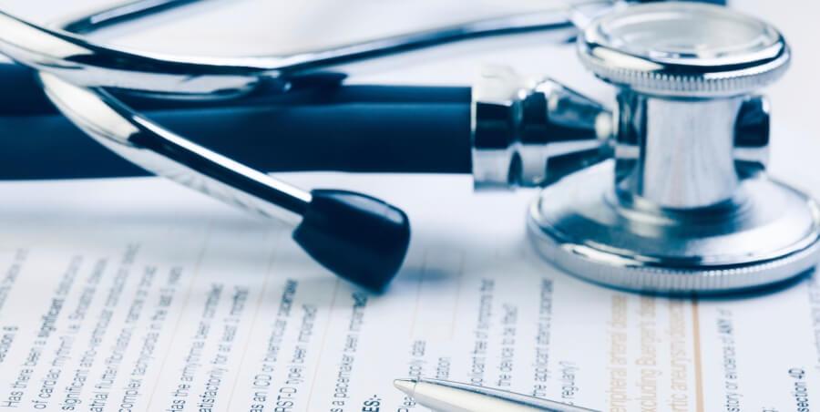 Operadoras de Planos de Saúde: melhorando resultados por meio do Programa de Acreditação