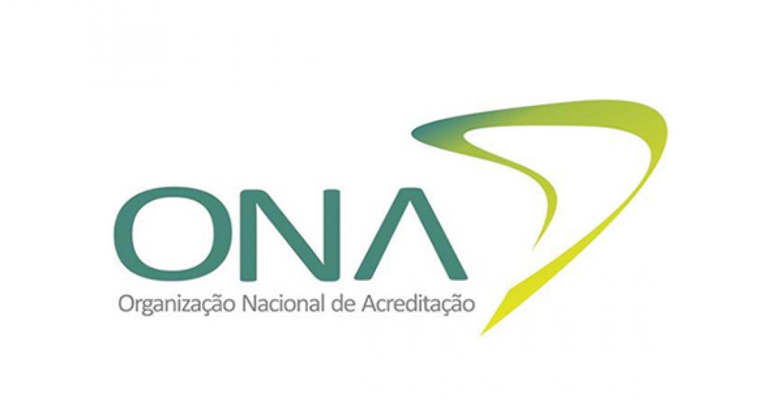Níveis da Acreditação ONA