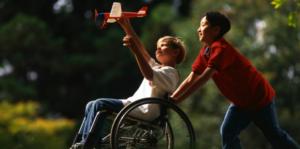 Empatia na área da saúde: qual é o trabalho das organizações?