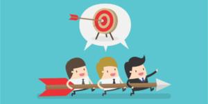 O líder como protagonista da melhoria do sistema de gestão