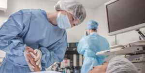 Boas Práticas para transformar a política de segurança do paciente em cultura