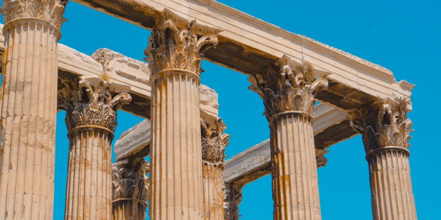 Os 3 principais pilares para engajar seus colaboradores