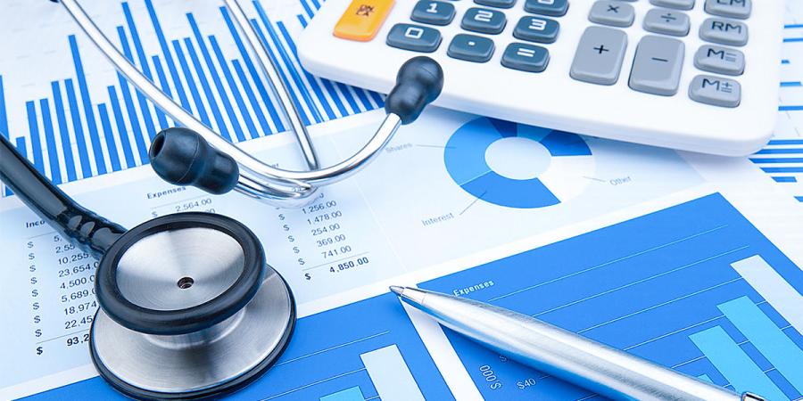 A importância da gestão de indicadores gerando valor na organização da saúde