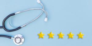 Mapeamento de processos e a qualidade da gestão na saúde