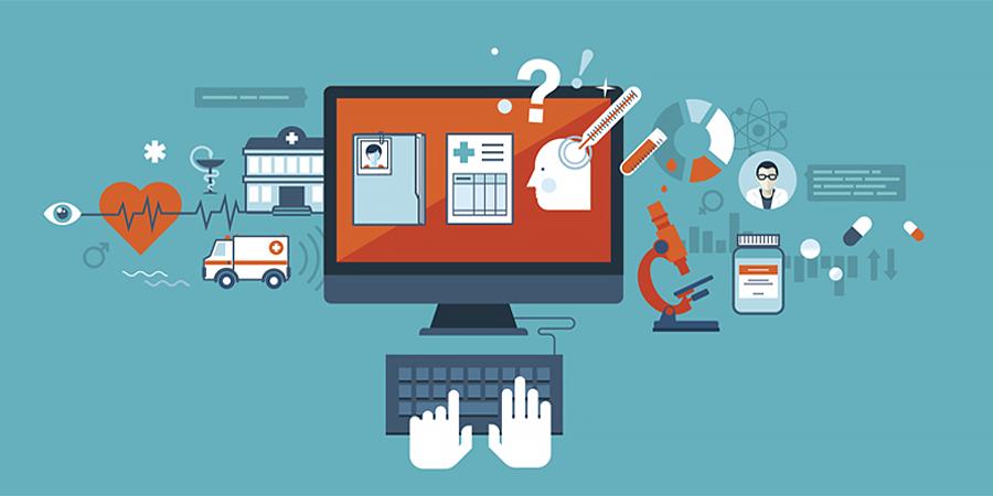 A centralização das informações na saúde e a segurança do paciente