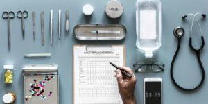 Gestão Estratégica para Saúde: Tornar o impossível em realidade