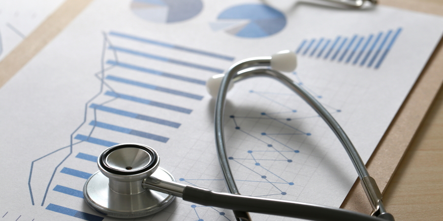 Impactos da Lei Geral de Proteção de Dados na área da Saúde