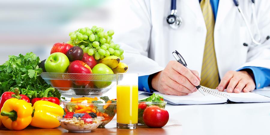 O que podemos aprender com a Indústria de Alimentos na área de Saúde?