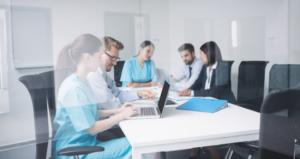 A qualidade e o planejamento estratégico na saúde