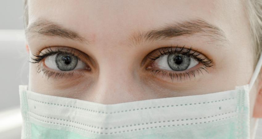 A importância da atuação da mulher na área da saúde