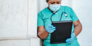 É importante automatizar a gestão de documentos na área da saúde?