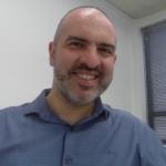 Paulo Eduardo de A. Souza