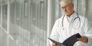 2 Ferramentas para o mapeamento de processos na área da saúde