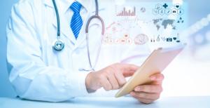 4 Pilares que evidenciam como a Saúde aborda a Gestão da Qualidade
