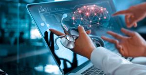 Por que implantar Qualidade em empresas de Saúde?