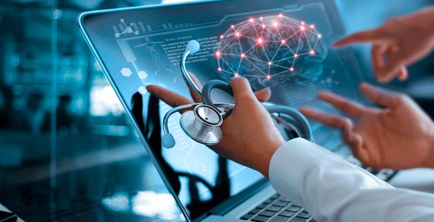 Qualidade em empresas de Saúde