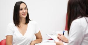 Como atingir as metas de segurança do paciente?