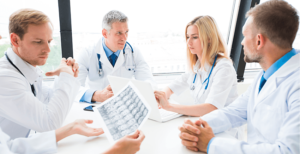 Como iniciar o diagnóstico para Certificações de Qualidade e/ou Acreditação na área da saúde?