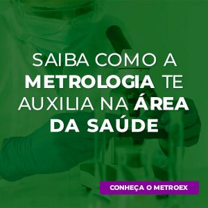 metrologia-e-a-area-de-saude