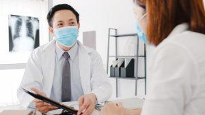 Qualidade na segurança do paciente, como melhorar?