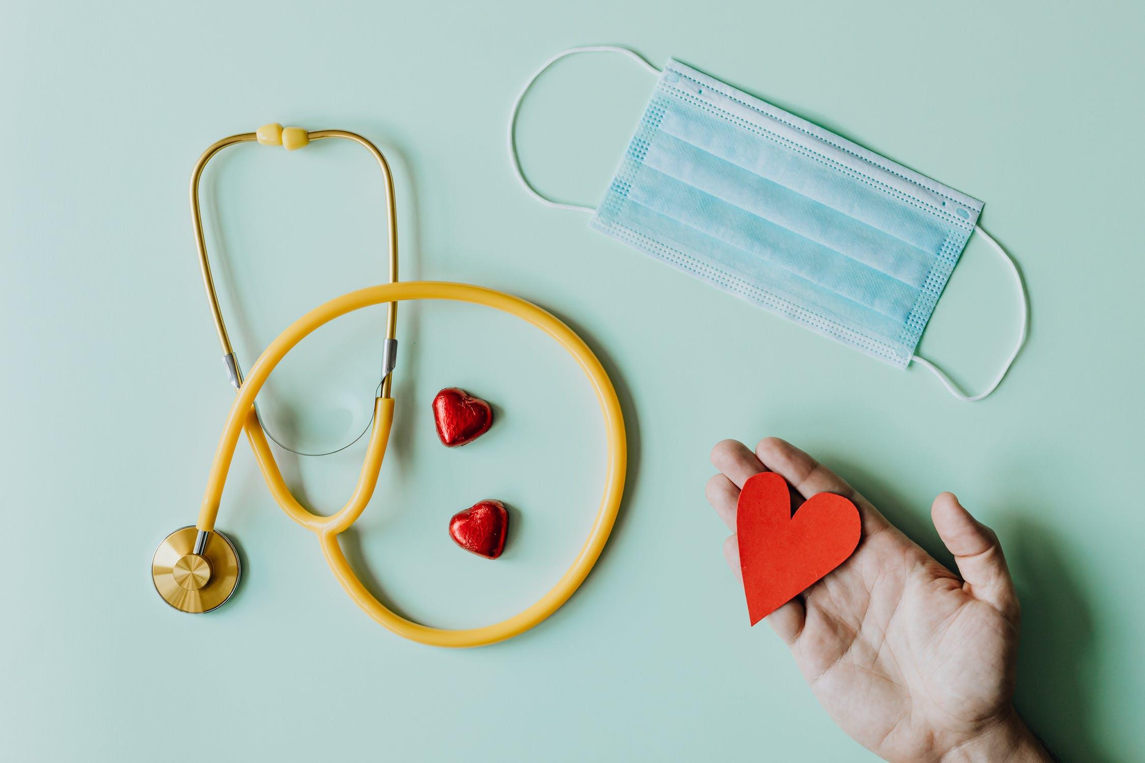 Qual seu papel no sistema de gestão da qualidade hospitalar: operário, artesão ou artista?