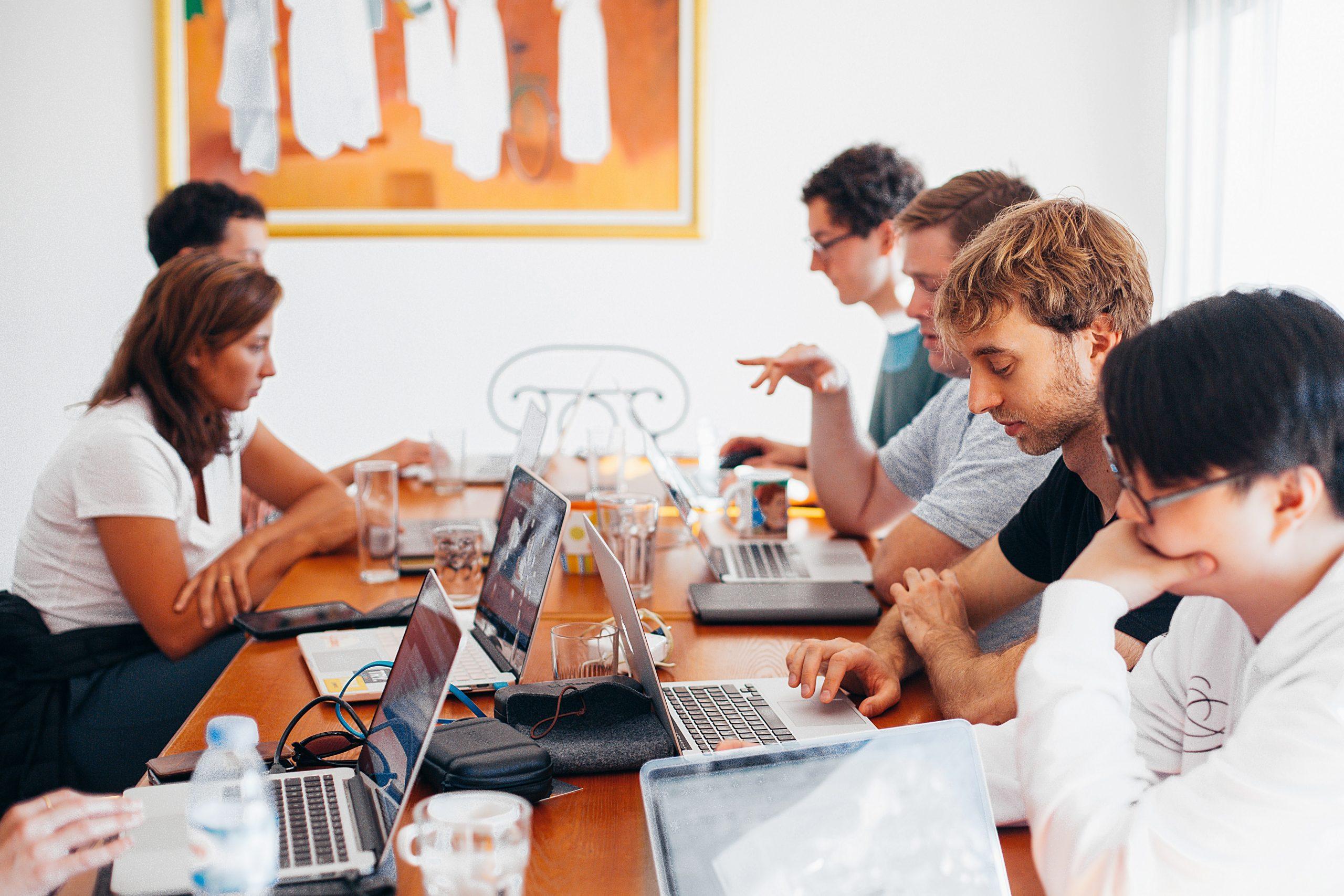 Entenda a resistência às mudanças, nos processos de gestão, de seus colaboradores.