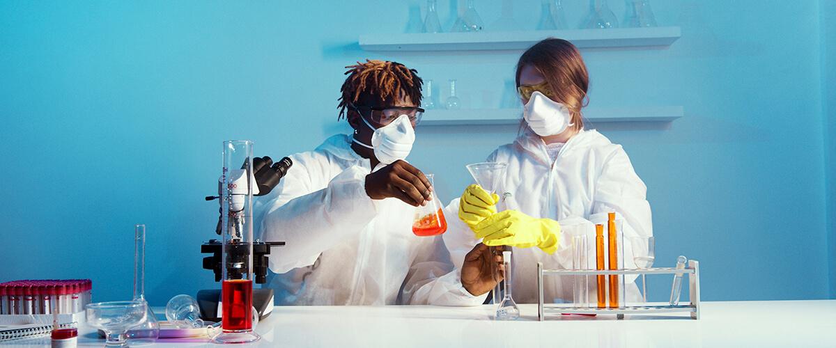 PALC, entenda a Importância dessa acreditação de Laboratórios Clínicos